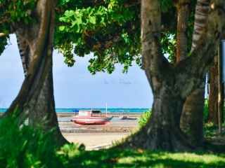 1597674491-praia-do-centro-passeio-da-tarde-garantido.jpg