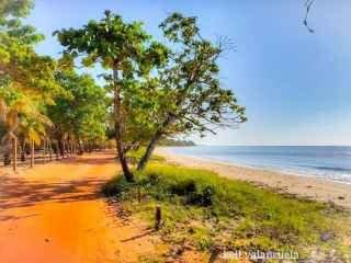 1598274460-caminho-praias.jpg