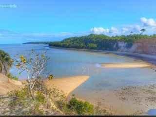 1598275395-vista-do-alto-praia.jpg