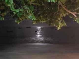 1598280828-lua-cheia.jpg