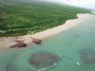 1540404373-praia-do-rio-do-peixe-grande-pousada-mandala.png