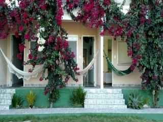 1554473360-pousada-em-mucuge-recanto-das-flores-fachada3.jpg
