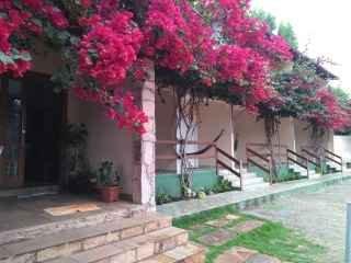 1554473419-pousada-em-mucuge-recanto-das-flores-suites.jpg