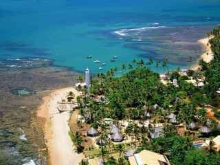 1563408759-turismo-na-praia-do-forte-bahia-21.jpg