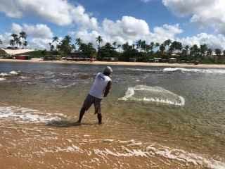 1564063591-pousada-em-jacuipe-aquarela-pesca.jpg