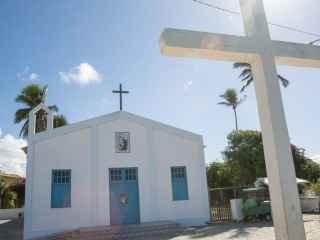 1564064565-pousada-em-jacuipe-aquarela-igreja.jpg