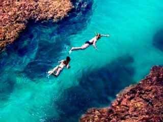 1566586969-pousada-em-praia-do-forte-bahia-tia-helena-pisicnas-naturais.jpg