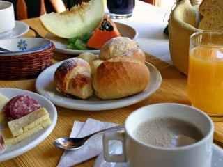 1582235273-pousada-em-canela-serra-gaucha-cafe-da-manha26.jpg