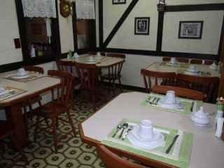 1583963060-pousada-em-gramado-serra-gaucha-cafe-da-manha.jpg