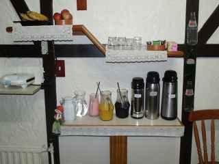 1583963152-pousada-em-gramado-serra-gaucha-cafe-da-manha5.jpg