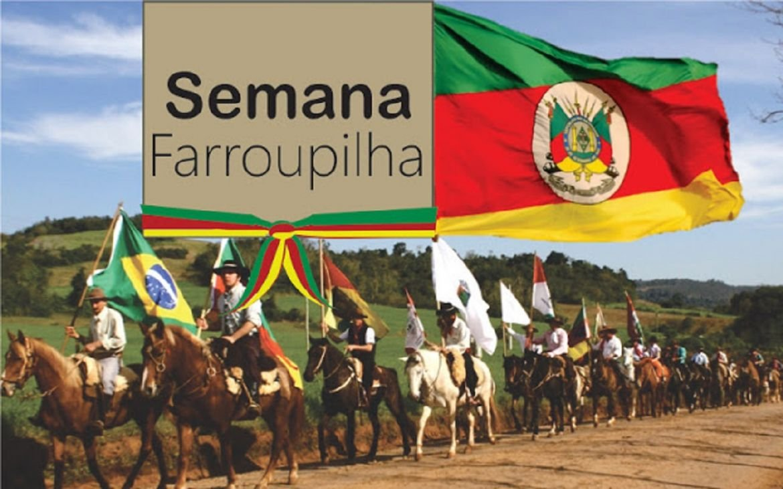 Pacote Feriado Farroupilha 2021 em Gramado Serra Gaúcha