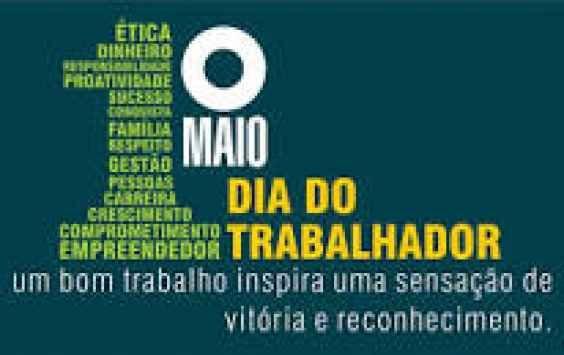 Pacote dia do Trabalhador 2021 em Gramado Serra Gaúcha
