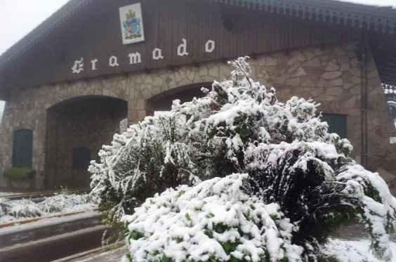 Pacote Junho 2021 em Gramado Serra Gaúcha