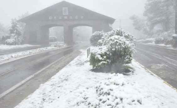 Pacote para inverno 2021 em Gramado Serra Gaúcha