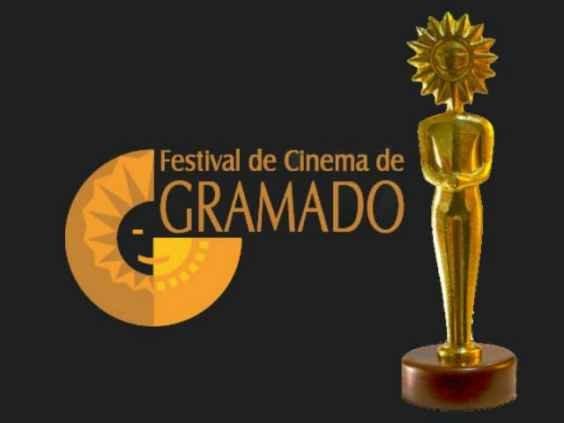 Pacote Final de semana de Agosto em Gramado 2021 em Gramado Serra Gaúcha