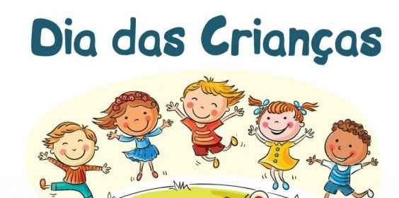 Pacote dia da criança 2021 em Gramado Serra Gaúcha