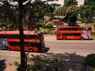 1586558036-bustour-gramado-serra-gaucha-jpg.jpg