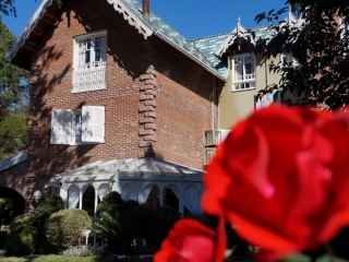 1586558095-hotel-canela-serra-gaucha-jpg.jpg