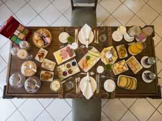 1586560456-pousada-don-ramon-cafe-da-manha-canela-serra-gaucha-rs-jpg.jpg