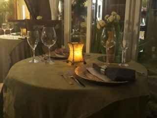 1586560969-pousadas-em-canela-jantares-romanticos-jpg.jpg