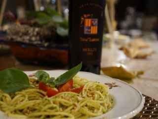 1586561097-restaurante-canela-rs-jpg.jpg