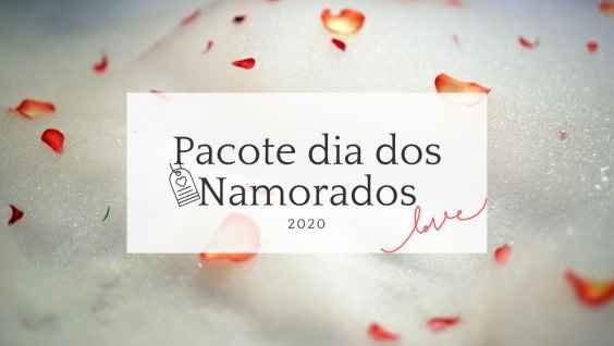 Pacote Dia dos namorados em Gramado e Canela serra gaucha 2021