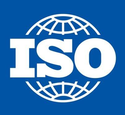 Pousada em Canela - ISO 21401