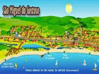 1589227419-mapa-sao-miguel-do-gostoso.jpg