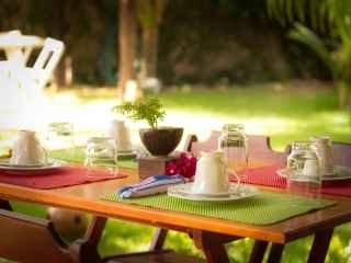1589228265-pousada-em-sao-miguel-do-gostoso-rn-cafe-da-manha-1.jpg