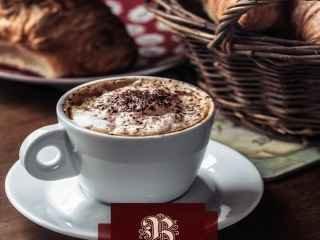 1592411140-pousada-romantica-em-gramado-serra-gaucha-cafe.jpg