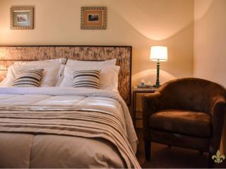 1592348962-hotel-pousada-em-gramado-serra-gaucha-3.png