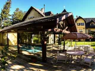 1592414255-hotel-pousada-em-gramado-serra-gaucha-2.jpg