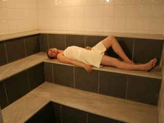 1592414325-hotel-pousada-em-gramado-serra-gaucha-spa-sauna.jpg