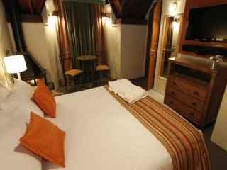 1592414368-hotel-pousada-em-gramado-serra-gaucha-021.jpg