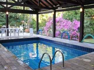 1592602664-hotel-pousada-em-gramado-serra-gaucha-027.jpg