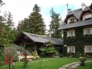 1592602695-hotel-pousada-em-gramado-serra-gaucha-4.jpg