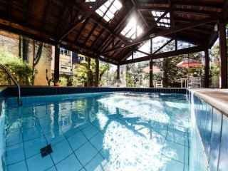 1592868666-hotel-pousada-em-gramado-serra-gaucha-059.jpg