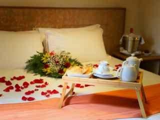 1605466813-mimo-hotel-pousada-le-chateau-gramado.jpg