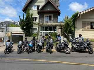 1603623952-motoqueiros-sao-paulo.jpg