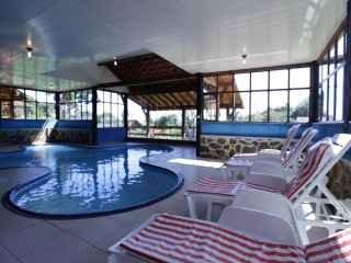 1605896324-hotel-fazenda-em-urubici-santa-catarina-13.jpg