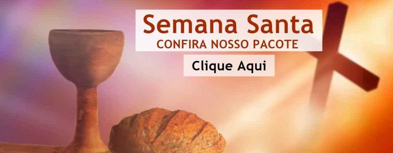 Pacote Feriado Páscoa Semana Santa em Urubici SC 2022