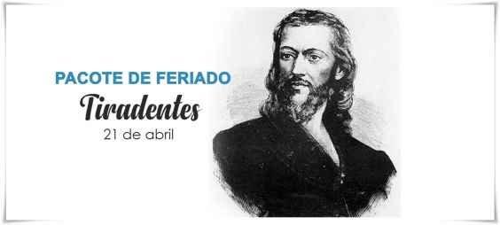 Pacote Feriado Tiradentes 21 de Abril em Urubici 2021