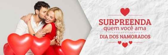 Pacote Dia dos Namorados 12 de Junho em Urubici 2021
