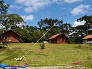 1606511126-pousada-rural-em-urubici-arroio-da-serra-tirolesa.jpg