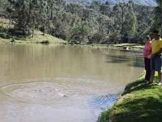 1606593563-pousada-rural-em-urubici-arroio-da-serra-pesca.jpg