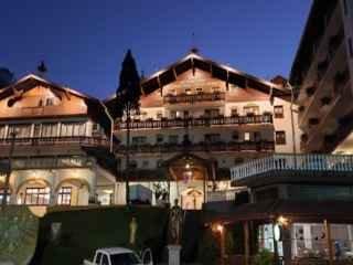 1610731741-hotel-em-treze-tilias-sc-13.jpg