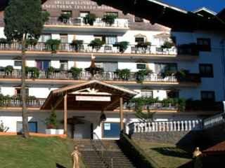 1610731777-hotel-em-treze-tilias-sc-7.jpg