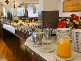 1610731906-hotel-em-treze-tilias-sc-37.jpg