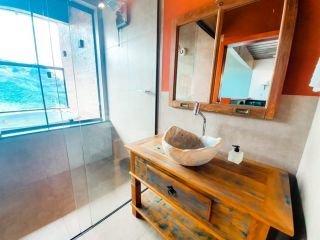 1621705420-banheiro-loft-tulipa.jpg