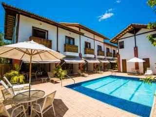 1613068231-pousada-na-praia-do-forte-apart-hotel-duplex-1.jpg